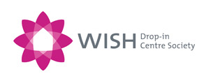wish charity logo